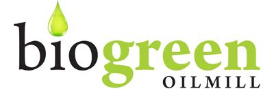 biogreen-logo